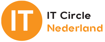 IT-Circle Nederland